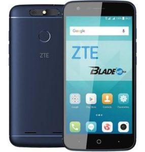 como formatear un celular ZTE